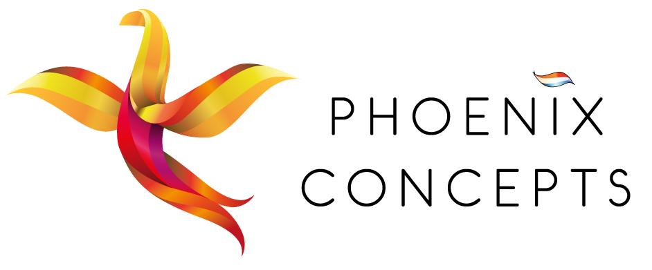 logo-phoenix-concepts-gad