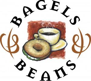 LogoB&B