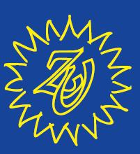 Zonneveld's Bakkerij Logo2