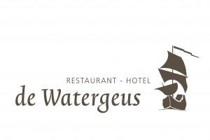 logo_watergeus20x30